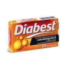 InnoPharm Diabest kapszula 32db
