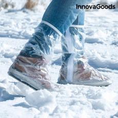 InnovaGoods Cipőre húzható vízálló lábvédő (2 db)