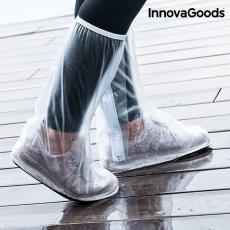 InnovaGoods Cipőre Húzható Vízálló Lábvédők (2 Darab)