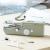 InnovaGoods Hordozható utazásó kézi varrógép Sewket InnovaGoods