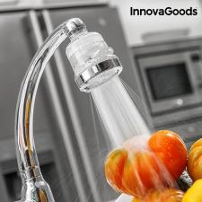 InnovaGoods Ökocsap Víztisztító Szűrővel vízszűrő