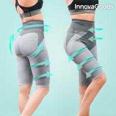 InnovaGoods TURMALIN Csípőszorító karcsúsító nadrág