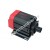 Innovatek HPPS i - High Power 12V Pump