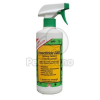 Insecticide 2000 0,5 l