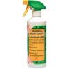 Insecticide 2000 permet 500 ml
