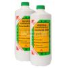 Insecticide 2000 permet 500 ml (utántöltő) 18/2018.04.30.