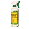 Insecticide 2000 spray a.u.v. 500ml