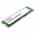 Integral 120GB PCI-E x2 (3.0) M.2 SSD