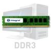 Integral DDR3 ECC Integral 8GB 1600MHz CL11 1.5V R2