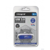 Integral INFD16GCOU3.0-197 USB3.0 Courier pendrive - 16GB - kék