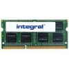 Integral INTEGRALMEMORY 2GB Notebook DDR3 1333MHz CL9 IN3V2GNZBIX