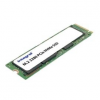 Integral M.2 2280 PCIe NVMe SSD 120GB (Read/Write) 1600/450MB/s