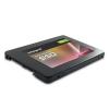Integral SSD P5 SERIES 240GB MLC 2.5'' SATA III 560/540MB/s