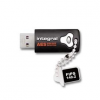 Integral USB 4GB Flash Drive Crypto Total Lock  140-2 certified