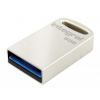 Integral USB metal Fusion 8GB transfer up to 80 MB/s