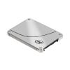 """Intel 480GB DC S3510 SATA3 2.5"""" SSDSC2BB480G601"""