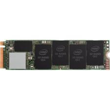 Intel 660P 1TB M2 PCIe SSDPEKNW010T8X1 merevlemez