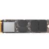 Intel 760p Series 512GB M.2 PCIe SSDPEKKW512G8XT