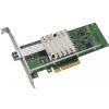 Intel Adapters X710 X710DA2BLK