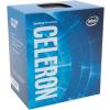 Intel Celeron G4900 Dual-Core 3.1GHz LGA1151