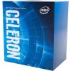 Intel Celeron G5900 3.4GHz LGA 1200