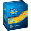 Intel Core i3-3240T 2.9GHz LGA1155