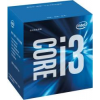 Intel Core i3-6300T 3.3GHz LGA1151