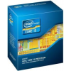 Intel Core i5-3330 3GHz LGA1155