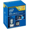 Intel Core i5-4690K 3.5GHz LGA1150