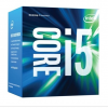 Intel Core i5 7600K LGA1151 BOX (BX80677I57600K)