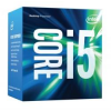 Intel Core i5-7600T 2.8GHz LGA1151