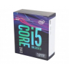 Intel Core i5-8600K 3,6GHz 9MB LGA1151 BOX (BX80684I58600K)