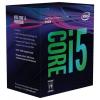 Intel Core i5-9400F 2.9GHz LGA1151