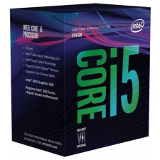 Intel Core i5-9400F 2.9GHz LGA1151 processzor