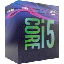 Intel Core i5-9500 Hexa-Core 3.00GHz LGA1151 processzor