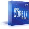 Intel Core i7-10700K 3.8GHz LGA1200