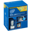 Intel Core i7-5820K 3.3GHz LGA2011-3