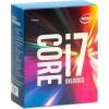 Intel Core i7-6900K 3.2GHz LGA2011-3