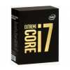 Intel Core i7-6950X 3,0GHz 25MB LGA2011-V3 BOX (BX80671I76950X)