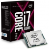 Intel Core i7-7800X 3,5 GHz (Skylake-X) Socket 2066 - dobozos