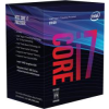 Intel Core i7-8700 3.2GHz LGA1151
