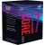 Intel Core i7-8700 3.2GHz LGA1151