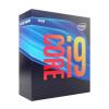 Intel Core i9-9900 8-Core 3.1GHz LGA LGA1151