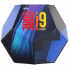 Intel Core i9-9900K 3.6GHz LGA1151