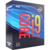 Intel Core i9-9900KF 3.6GHz LGA1151