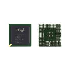 Intel Déli HÍd, BGA Chip NH82801HEM, SLA5R  csere, alaplap javítás 1 év jótállással laptop alkatrész
