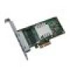 Intel E1G44HTBLK