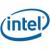 Intel Ethernet Converged Network Adapter X710-DA2, retail bulk