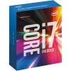 Intel - Intel Core i7-6700K 4,0 GHz (Skylake) Sockel 1151 - boxed (BX80662I76700K)