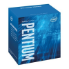 Intel Pentium Dual-Core G4400 3.3GHz LGA1151